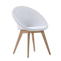 Esszimmerstühle modern grau  Esszimmerstühle: klassisch modern. Esszimmerstühle Tipp.