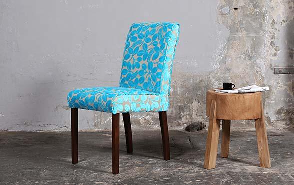 esszimmerst hle arnon salon bequem l ssig. Black Bedroom Furniture Sets. Home Design Ideas