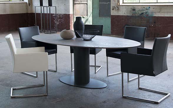 esszimmerst hle belle tidy moderner esszimmerstuhl. Black Bedroom Furniture Sets. Home Design Ideas