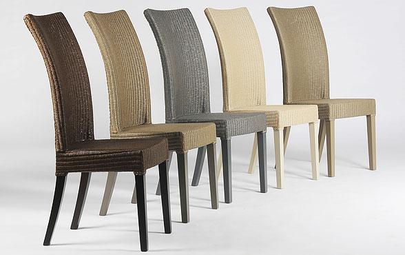 esszimmerstuhl esszimmerstuhl bellevue esszimmerst hle. Black Bedroom Furniture Sets. Home Design Ideas