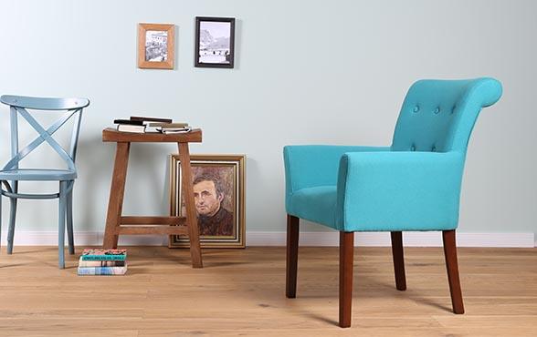 71731020307102 rote esszimmerst hle mit. Black Bedroom Furniture Sets. Home Design Ideas