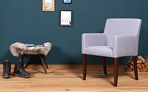 bequeme st hle esszimmer m belideen. Black Bedroom Furniture Sets. Home Design Ideas